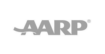 client_aarp