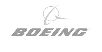 client_boeing