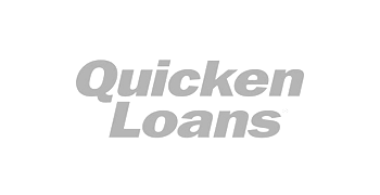 client_quicken_loans
